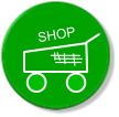 Portable-Power-Machines